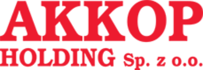 AKKOP Holding Spółka z o.o.